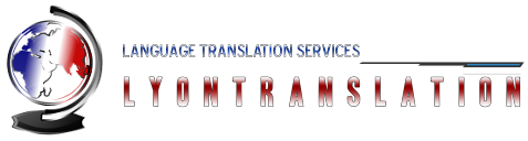 lyontranslation